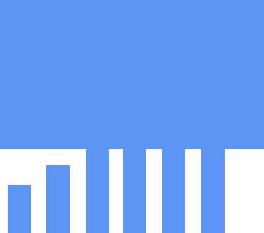 zerodha_brokerage-high-value